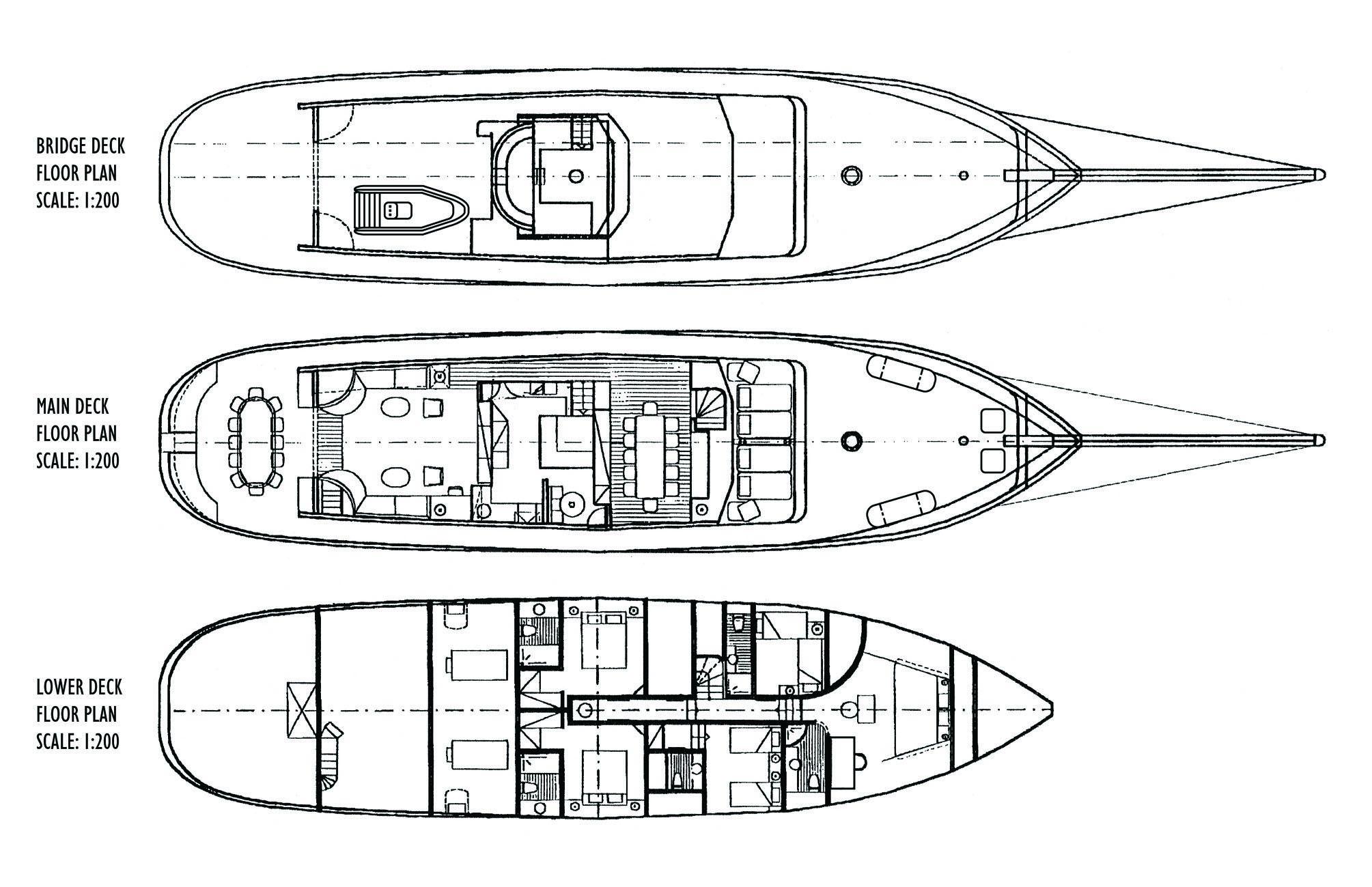 Arktos Greek Shipyard 2004