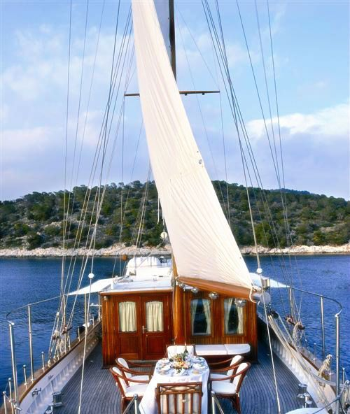 Liana H Syros Shipyard 2004